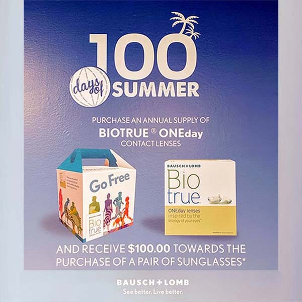 Summer Planning Guide & Sun Protection Tips