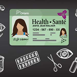 Learn About Ohip Eye Care Coverage And Why We Ask To See Your Health Card