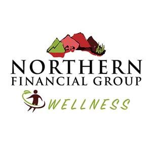 Northern Financial Group Wellness Discount